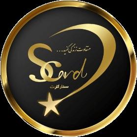 sedar_2020