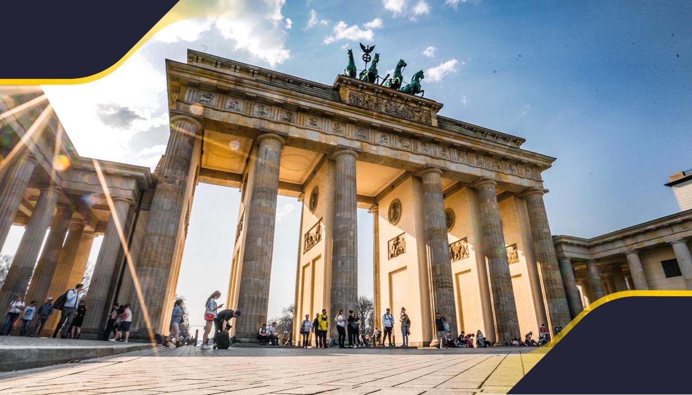 بهترین شهرهای آلمان برای دانشجویان