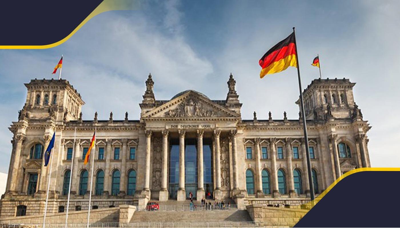 پيش نياز هاي اقامت دائم آلمان چيست؟