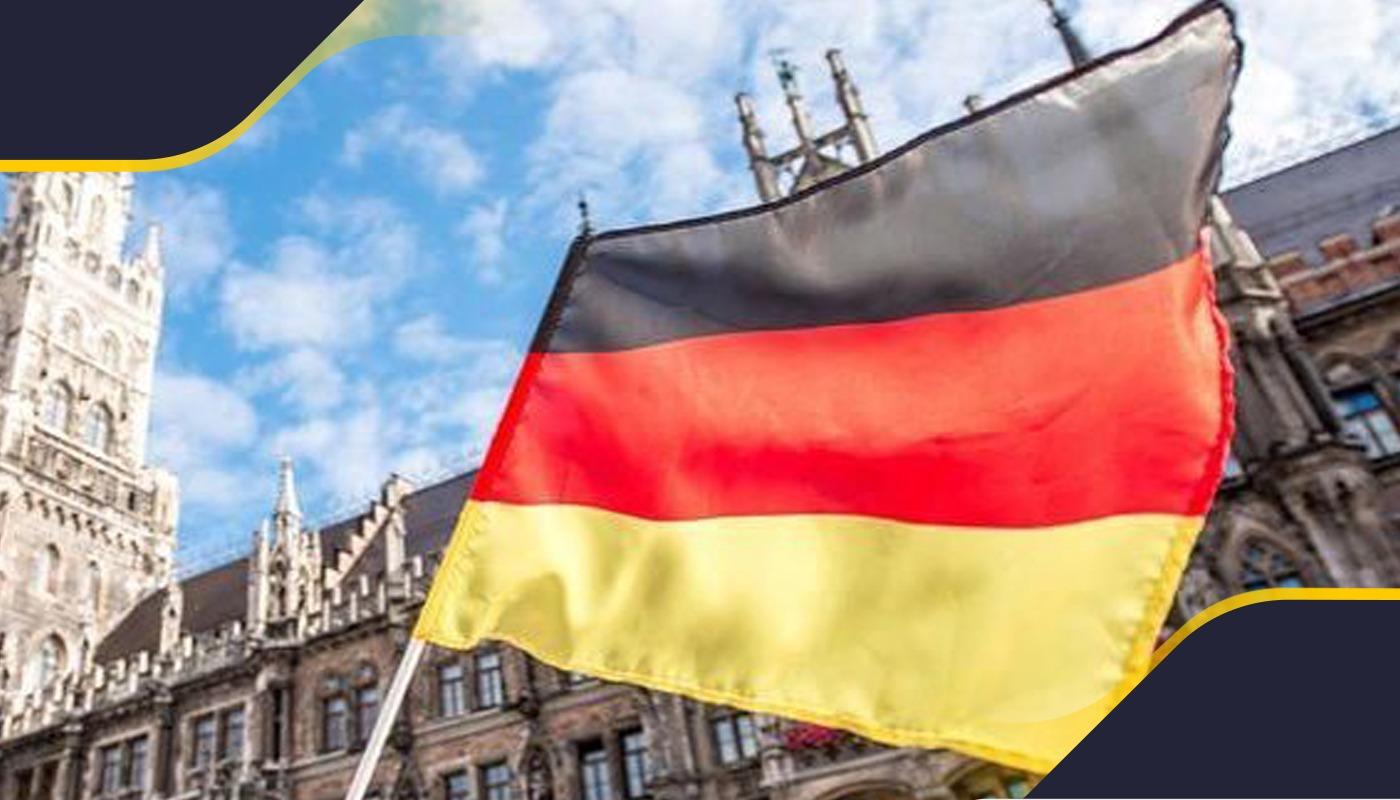 روش های مهاجرت به کشور آلمان