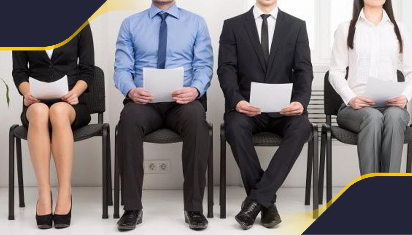 11 مدرك مهم روز مصاحبه ویزای تحصیلی
