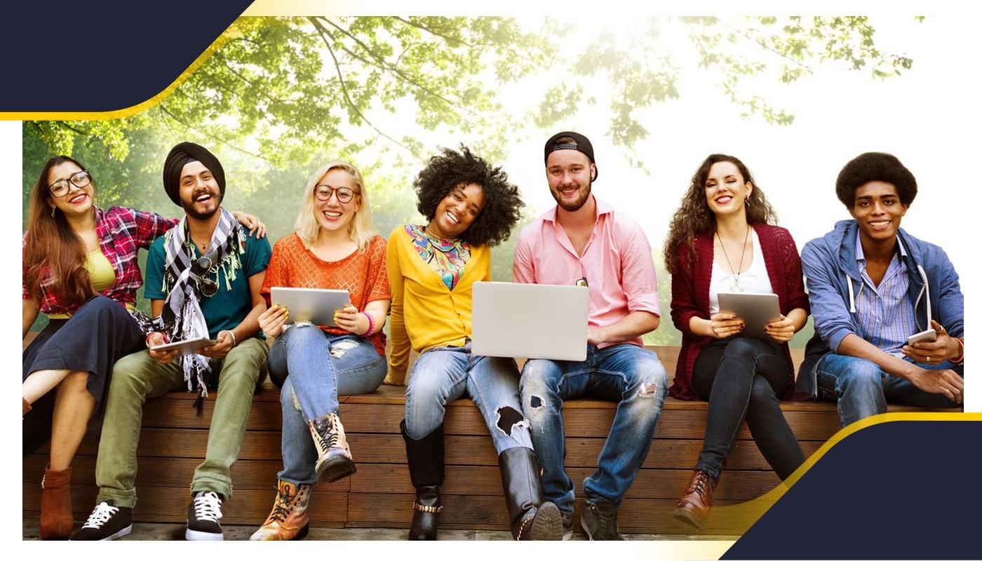 پیدا کردن کار دانشجویی حین تحصیل